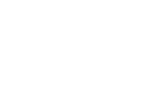 Auction Simplified Logo for Auto Auction Software