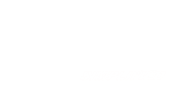 Auction Simplified Large Logo for Auto Auction Software